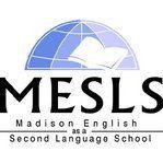 Mesls Madison Wi