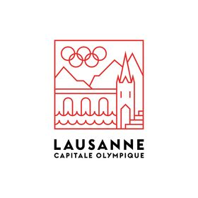 Lausanne, Capitale Olympique