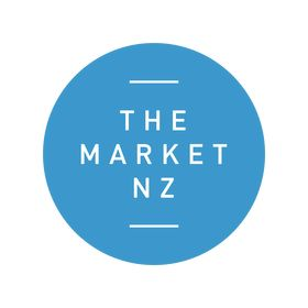 The Market NZ