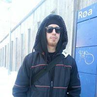 Ronny Arntsen