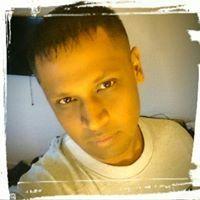 Aslam Vally