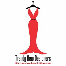 Trendy New Designers