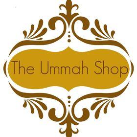 The Ummah Shop