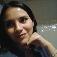 Estefania Valdivieso