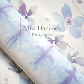 Nina Hancock Wallpapers