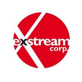 exstream corp
