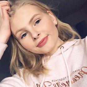 Roosa Makkonen