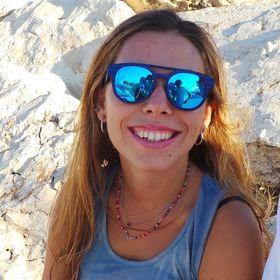 Paloma Santias