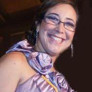 Laura Storino