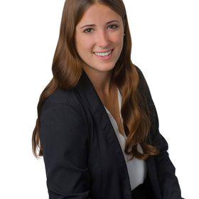 Katherine Kopiak