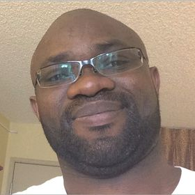 Michael Nwani