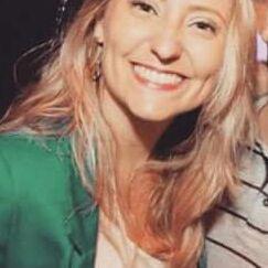 Cecilia Pavan