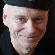 Reinhard Singer