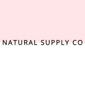 Natural Supply Co