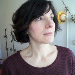 Jadranka Vucic