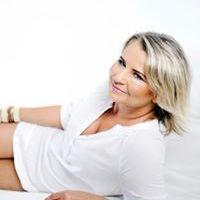 Tatiana Gotthardova