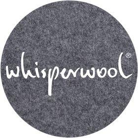 Whisperwool