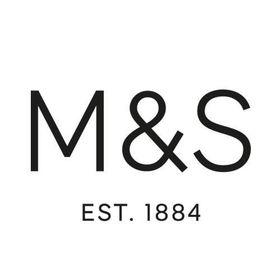 Marks & Spencer Philippines