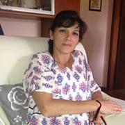 Loredana Scapellato