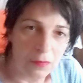 Biljana Radibratovic