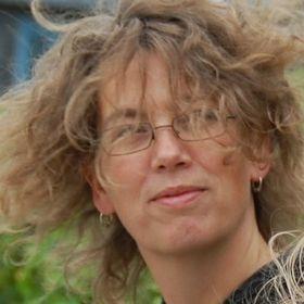 Erika Knollema