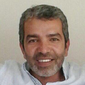 Mustafa Oktay