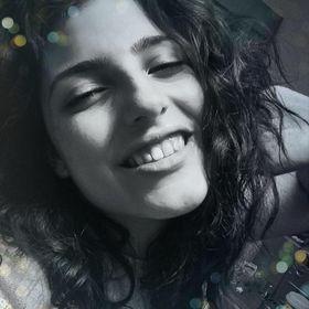 Márcia Leitão