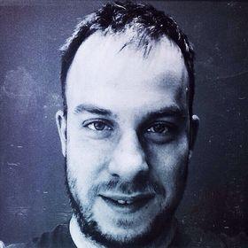 Adam Szadkowski