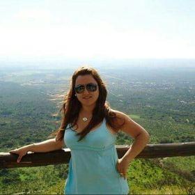 Mariana Sagarduy