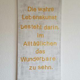 I. Werner