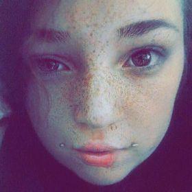 Deanna Mitchell