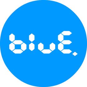 Stichting BlueDot