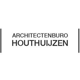 architectenburo HOUTHUIJZEN