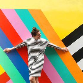 Pineapple Street | Inspiration for An Adventurous Life
