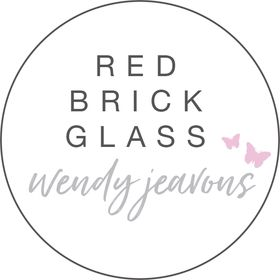 Red Brick Glass / Handmade Glass Gifts And Homewares