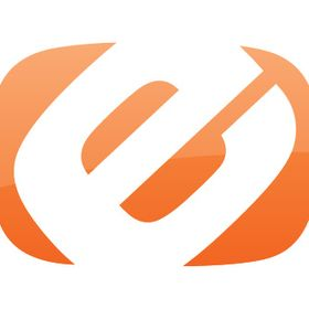 effektor – Agentur für strategisches Online Marketing