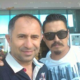 Rahmetullah Özdemir