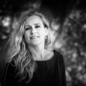 Trine M. Lønfeldt