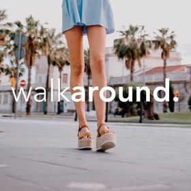 Walk Around