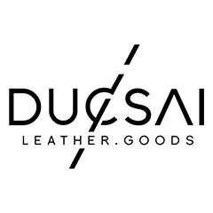 Ducsai Leather Goods