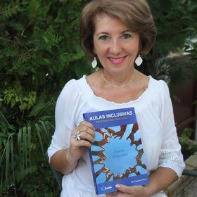 María Eugenia Pérez