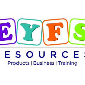 EYFS Resources