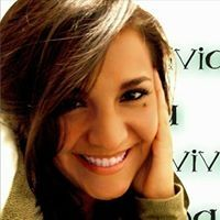 Viviana Celis