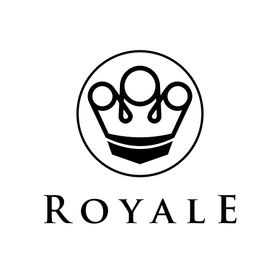 Royale Leather
