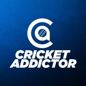 Cricket Addictor