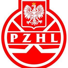 PZHL Polski Związek Hokeja na Lodzie