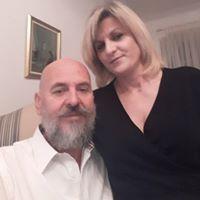 Sofia Sagia Nikos Koniaris