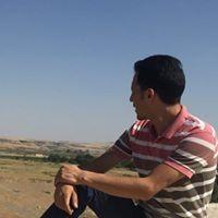 Abdullah Kızılay