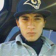 James Diz