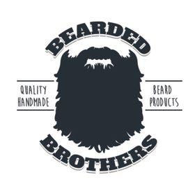 BeardedBrosSA
